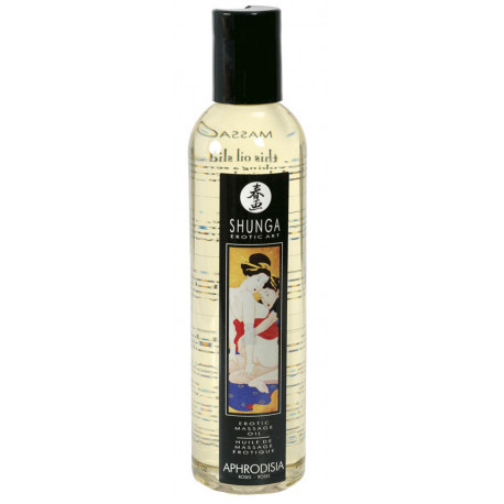 erotic-massage-oil-roses-250ml