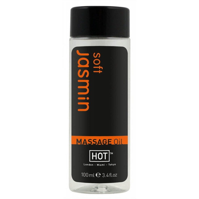 hot-massageoel-jasmin-100ml