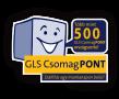 gls_csomagpont